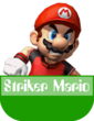 Striker Mario