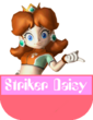 Striker Daisy MR