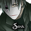 SickSoul avatar.png