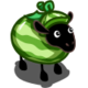 Watermelon Sheep-icon