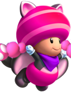 142px-Squirrel Toadette