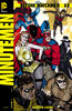 Before Watchmen: Minutemen #1 {{{Image3Text}}}