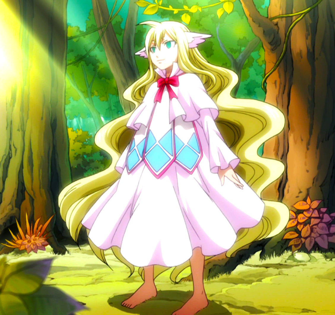 Mavis vermilion fairy tail wiki the site for hiro - Image manga fairy tail ...