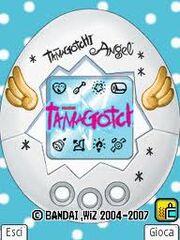 180px-Tamagotchi_Angel_Splash.jpg