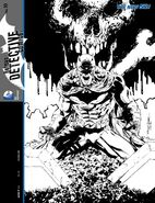 Detective Comics Vol 2-10 Cover-2