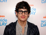 Matt-bennett-mizz-mag