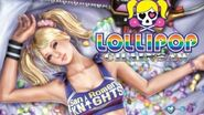 Lollipop Chainsaw Premium