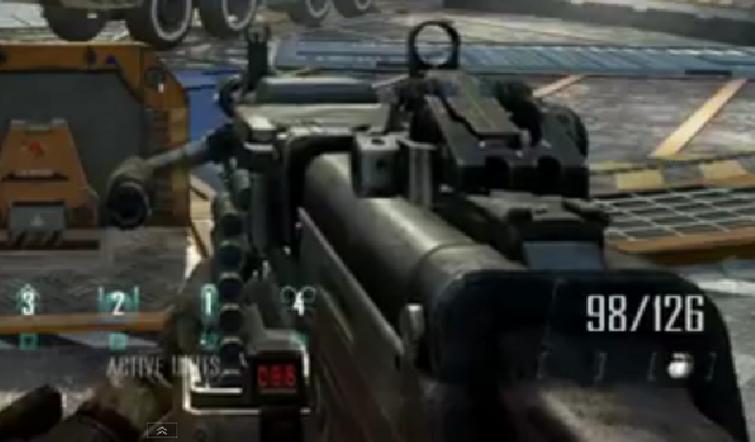 [Post Oficial]Toda la información de Call of Duty Black Ops 2 755px-Unknown_Light_Machine_Gun_BOII