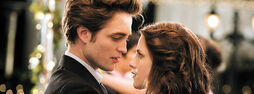 Edward-cullen-bella-swan-dance-facebook-timeline-cover