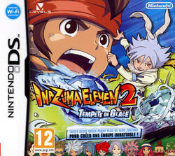 Jaquette-inazuma-eleven-2-tempete-de-glace-nintendo-ds-cover-avant-g-1332162859-1-