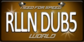 WorldLicensePlateRLLNDUB5