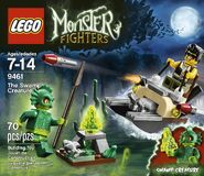 9461 box art