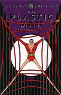 Plastic Man Archives Vol 1 7