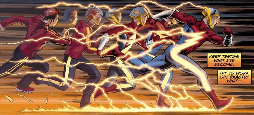 The Flash (Jay Garrick)  Jay_Garrick_Earth-2_002