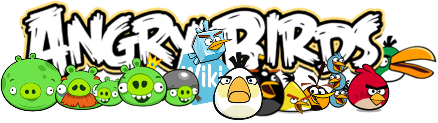 Angry_Birds_wiki_logo.png
