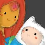 Flame princess 4