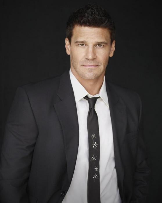 Seeley-booth-promo-pic_558x700.jpg