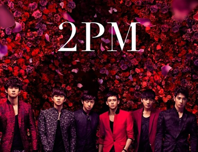 2 PM          16221-2pms-new-single-beautiful-to-release-in-japan-next-month