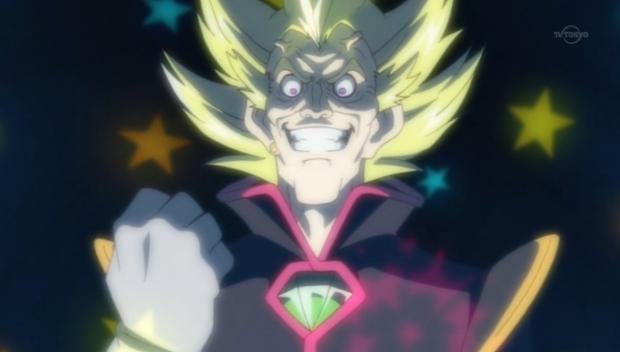 Yu-Gi-Oh ZeXal ! Episode 60 ZEXAL_Episode_60_preview