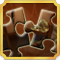 Quest Task Assemble Puzzle-icon