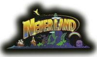 Neverlandkh358logo