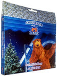 Bear vcd box