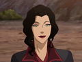 120px-Asami_Sato.png