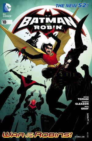 Batman and Robin Vol 2 10.jpg