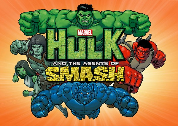 Hulk_SMASH_Promo.jpg