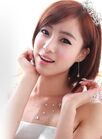 Ham Eun Jung15