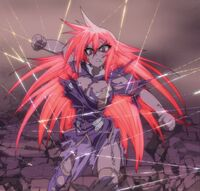Medaka&#39;s movements sealed