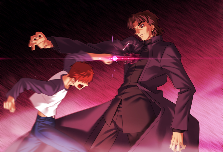 http://images4.wikia.nocookie.net/__cb20120615122516/typemoon/images/7/70/Fate_shirouvskotomine.jpg