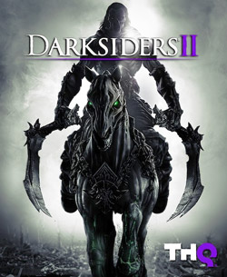 DarksidersII-neutral-cover