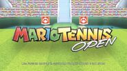 Mario-tennis-open-3ds-1