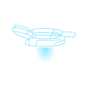 http://images4.wikia.nocookie.net/__cb20120616210747/masseffect/images/a/a9/ME3_Geth_Turret-_Icon.png