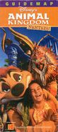 Animal Kingdom 2002