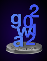 Best New Couple copy