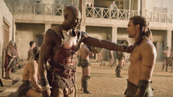 Spartacus gods of the arena episode 5 2011 ALT 04 685x385
