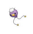 Drifloon Conquest.png