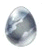 Dragon City Platinum Dragon Egg