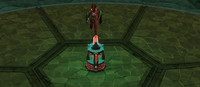 QBD Hint4