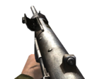 M3 Grease Gun CoD2