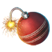 Item explodingcricketball 01