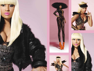 Pink Friday booklet4