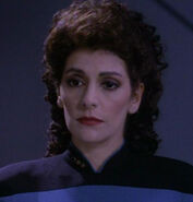 Deanna troi illusion 2369