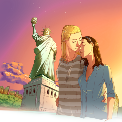 Brittana ny