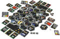 Star Trek Fleet Captains set.jpg