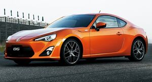 Toyota-GT-86-Carscoop26