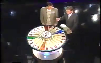 wheel of fortune credits 2001