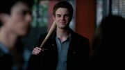 The-Vampire-Diaries-S3x19-Kol-Mikaelson